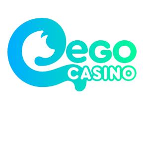 эго казино