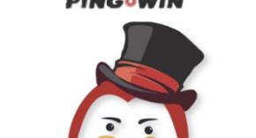 редпингвин лого