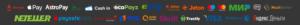 SlotV_платежные_системы